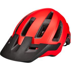 Bell Nomad MIPS Helmet matte red/black